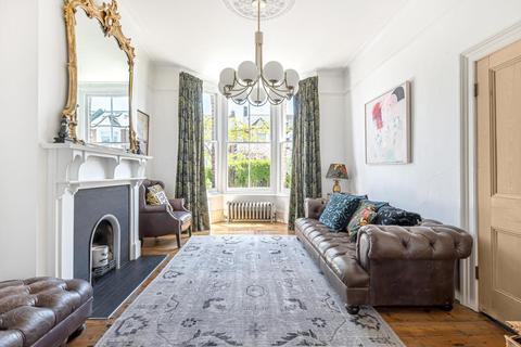 4 bedroom semi-detached house for sale - Friern Road, East Dulwich