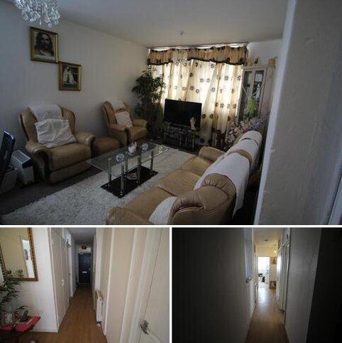 2 bedroom apartment for sale - Peverel House, Stour Road, Dagenham RM10