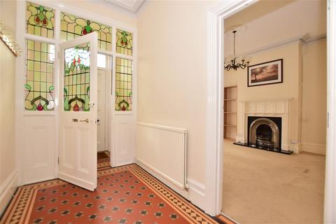 6 bedroom terraced house for sale - Maidstone Road, Rochester, Kent