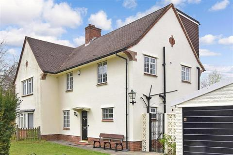 4 bedroom semi-detached house for sale - Parkwood View, Banstead, Surrey
