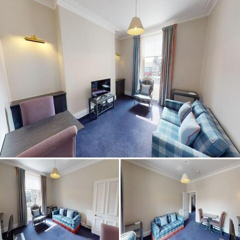 2 bedroom flat to rent - Union Grove, City Centre, Aberdeen, AB10