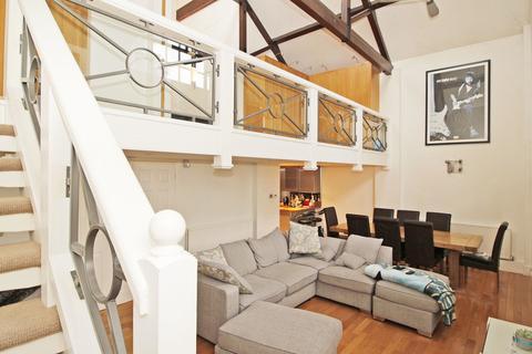2 bedroom apartment for sale - Rowanwood Avenue, Sidcup