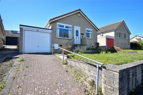 2 bedroom bungalow for sale - Bradgate Court, Kimberworth, Rotherham, S61
