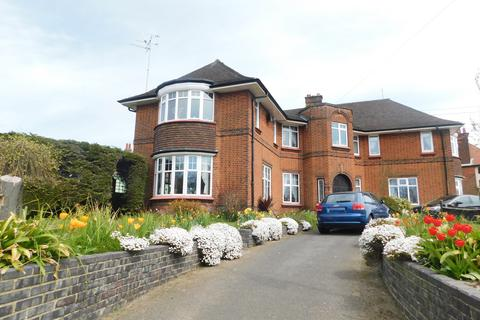 3 bedroom semi-detached house for sale - Mill Lane, Town Centre, Felixstowe IP11