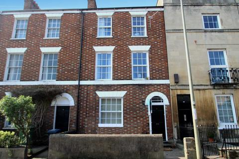 7 bedroom house to rent - Walton Street, Oxford