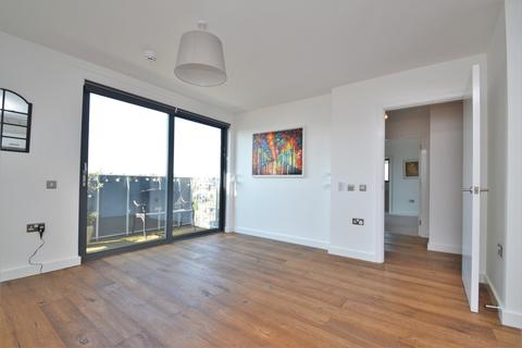 2 bedroom flat to rent - Thurston Road Lewisham SE13