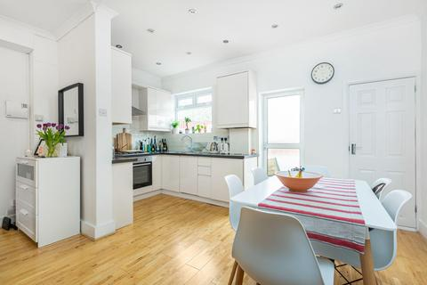 2 bedroom semi-detached house for sale - Rostella Road, London SW17