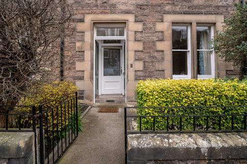 4 bedroom townhouse to rent - Shandon Street, Shandon, Edinburgh, EH11