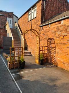 3 bedroom flat to rent - Chester Road, Castle