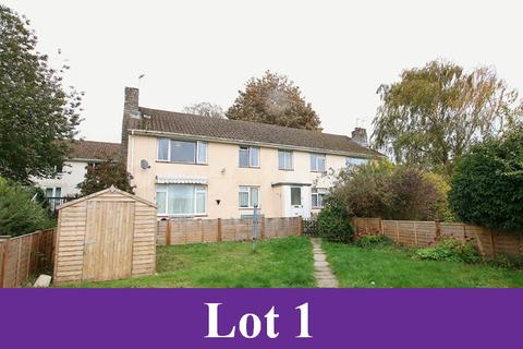 Property for sale - Freehold Interest of 143 - 149 Hiltingbury Road (odd numbers only)