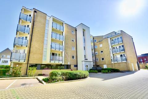 2 bedroom apartment for sale - Perkins Gardens, Uxbridge, UB10