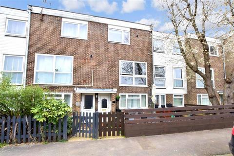 2 bedroom maisonette for sale - College Road, Southwater, Horsham, West Sussex