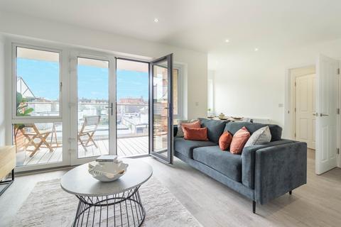 2 bedroom flat for sale - Station Road, West Drayton UB7