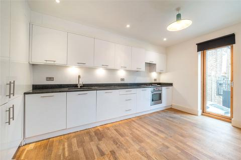 2 bedroom mews for sale - Camden Mews, London