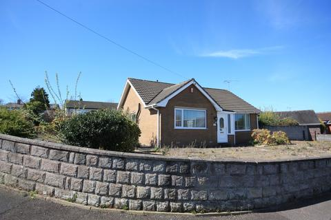 3 bedroom detached bungalow for sale - Pickwick Place, Talke, Stoke On Trent
