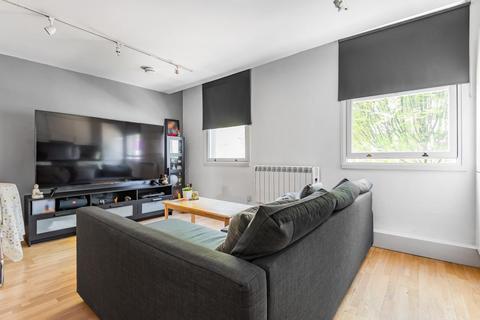 1 bedroom flat for sale - Battersea High Street, Battersea