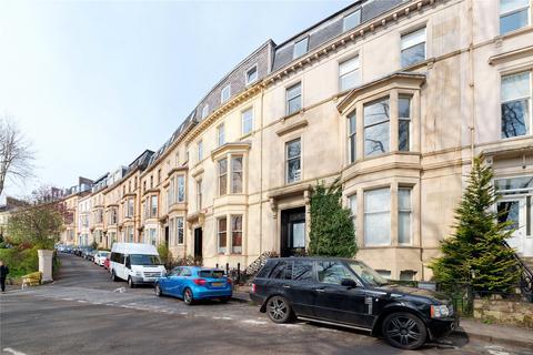 2 bedroom apartment to rent - Flat 2, Botanic Crescent, Glasgow