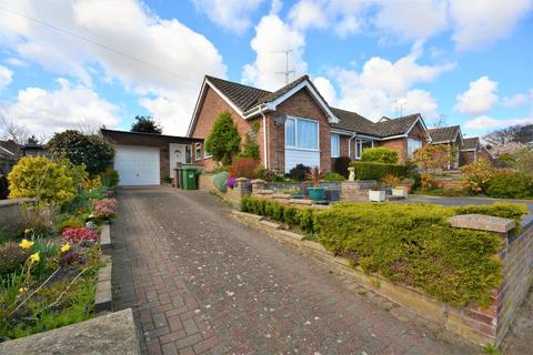 2 bedroom semi-detached bungalow for sale - Royston Green, North Walsham
