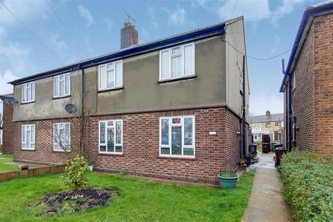 2 bedroom property for sale - Rainham Road South, Dagenham