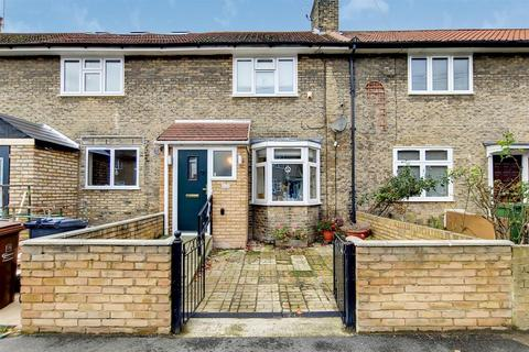 2 bedroom terraced house for sale - Bonham Road, Dagenham, Dagenham