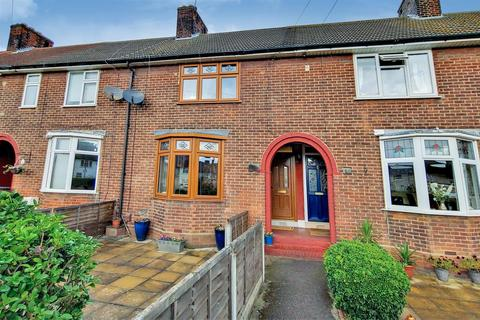 2 bedroom terraced house for sale - Rothwell Road, Dagenham, Dagenham