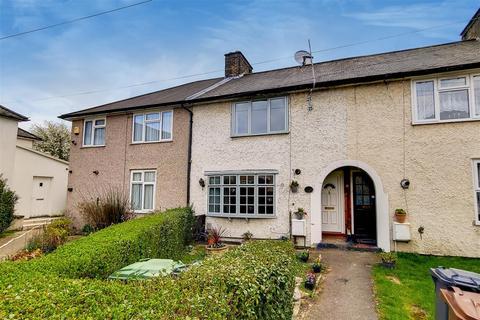 2 bedroom terraced house for sale - Rothwell Gardens, Dagenham
