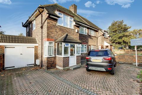 3 bedroom terraced house for sale - Gale Street, Dagenham