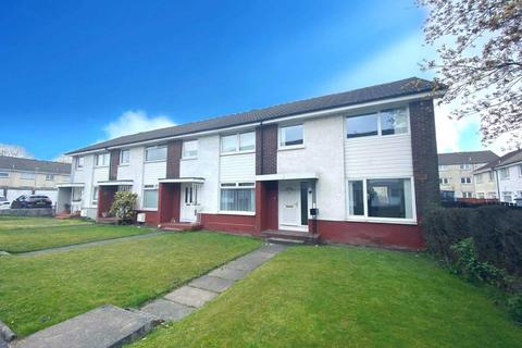3 bedroom end of terrace house to rent - Anson Way, Renfrew