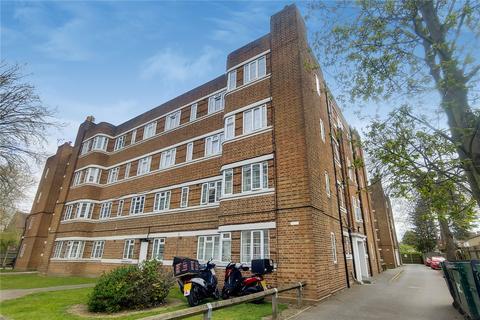 2 bedroom apartment for sale - Warwick Gardens, Thornton Heath, London, CR7