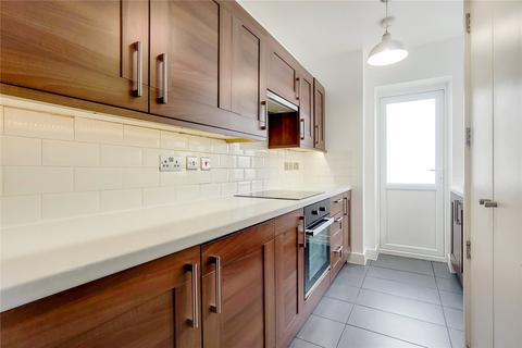 2 bedroom apartment for sale - Warwick Gardens, Thornton Heath, London, CR7