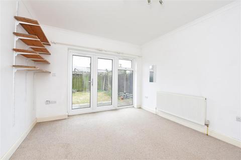 1 bedroom apartment to rent - Roehampton High Street, Putney