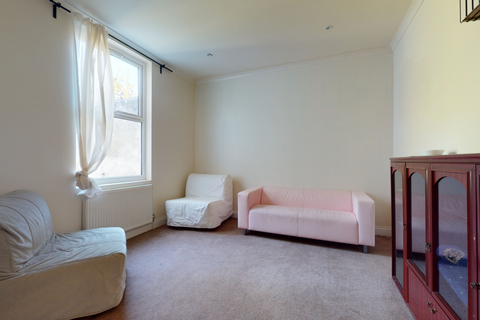 1 bedroom flat to rent - Stowe Road, London W12