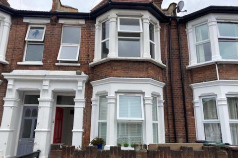 1 bedroom flat to rent - Leasowes Road, Leyton, E10