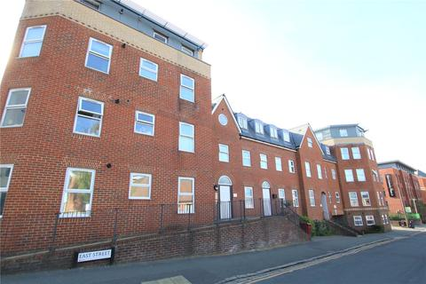 2 bedroom apartment to rent - East Street, Reading, RG1