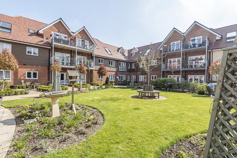 1 bedroom retirement property for sale - Redfields Lane, Church Crookham, Fleet, GU52