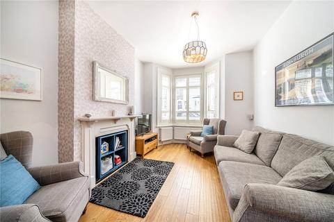5 bedroom semi-detached house for sale - Pellatt Road, East Dulwich, London, SE22
