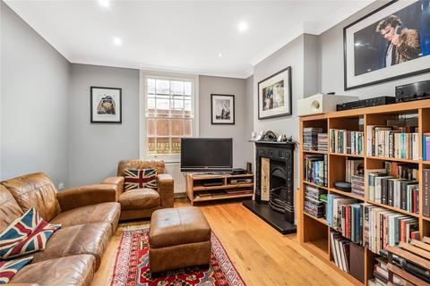 3 bedroom terraced house for sale - Western Lane, SW12