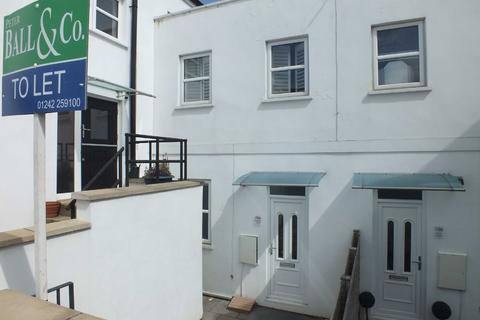 2 bedroom terraced house to rent - Brook Bank Cottage, 73A Market Street, Cheltenham, Gloucestershire, GL50