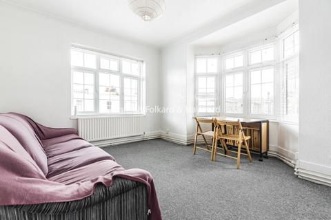 3 bedroom flat to rent - Fountain Road Tooting SW17
