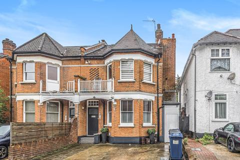 1 bedroom flat for sale - Hendon,  London,  NW4