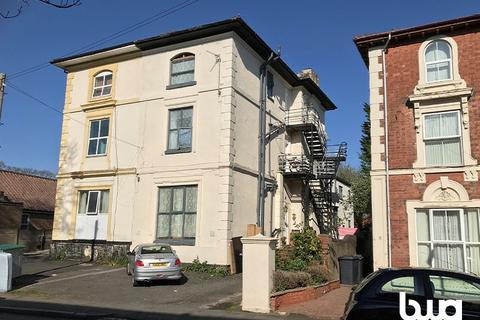2 bedroom semi-detached house for sale - Merridale Lane, Wolverhampton, WV3 9RD