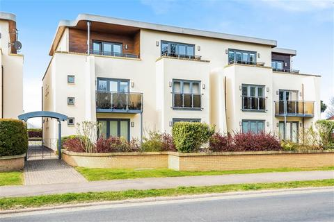 2 bedroom flat for sale - Scalby Mills Road, Scarborough