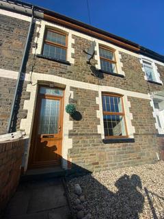 3 bedroom terraced house for sale - Mikado Street, Penygraig, Tonypandy