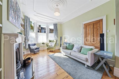 3 bedroom terraced house for sale - Beresford Road, London, N8