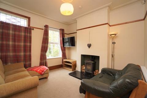 3 bedroom terraced house for sale - Walkley Road, Walkley, Sheffield, S6 2XL