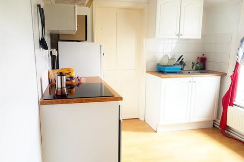 1 bedroom flat to rent - Marshall Road, Cambridge, Cambridgeshire, CB1