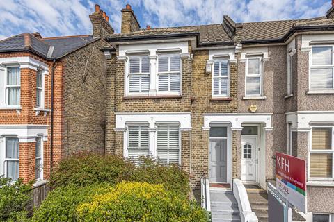 4 bedroom semi-detached house for sale - Charlton Road, Blackheath