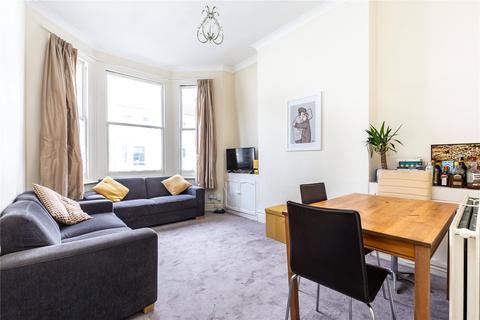 2 bedroom apartment for sale - Mayflower Road, Clapham, SW9