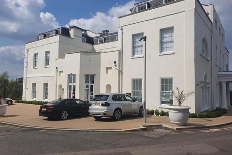 1 bedroom serviced apartment to rent - Wren Avenue, Uxbridge, UB10 0FD