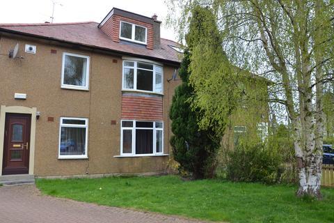 3 bedroom flat to rent - Colinton Mains Grove, Edinburgh EH13